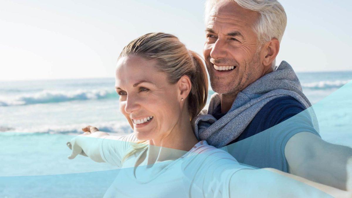 Hur ska jag pensionsspara privat?