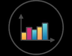 Ombalansering-fundler-portfolj