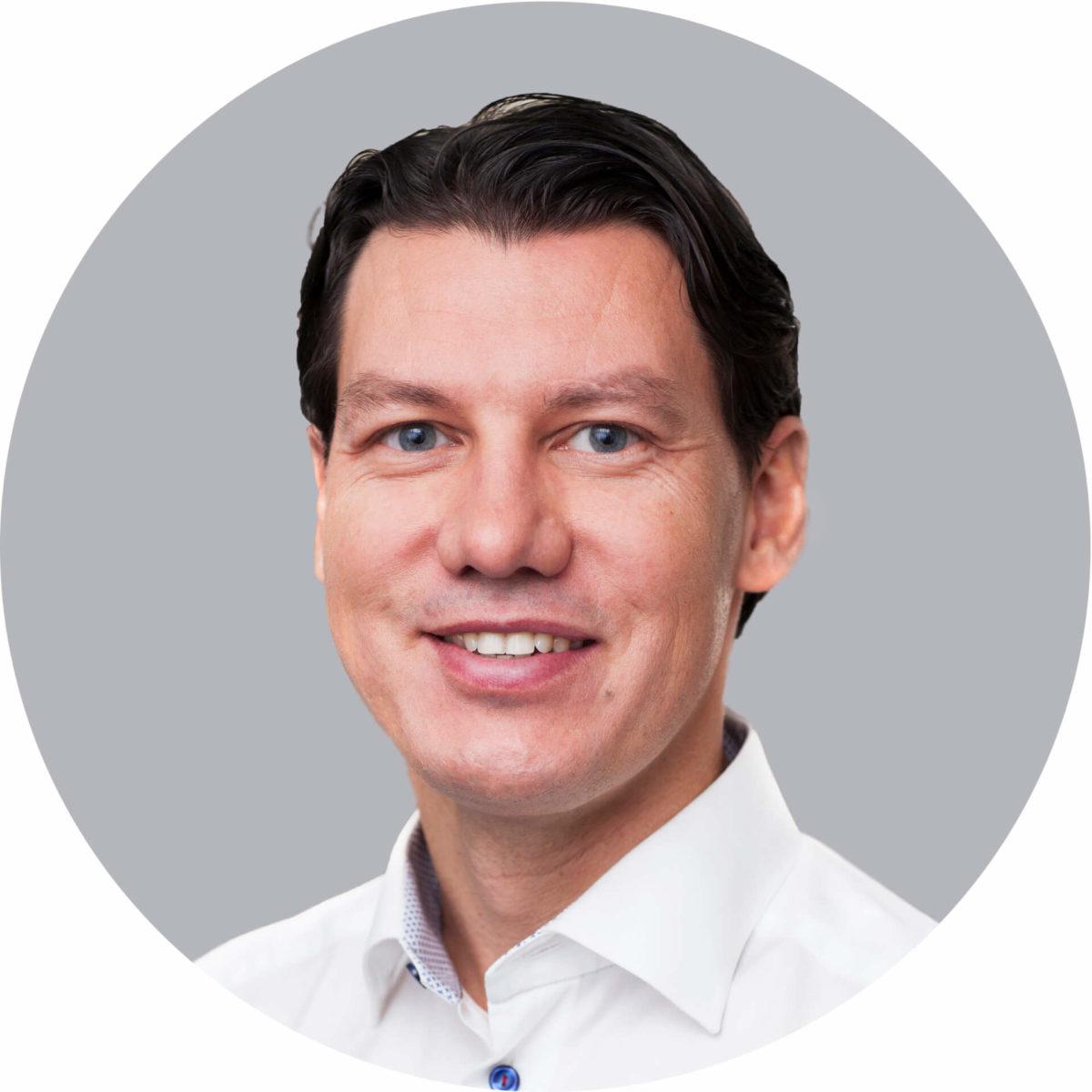 Anton Fagerlönn
