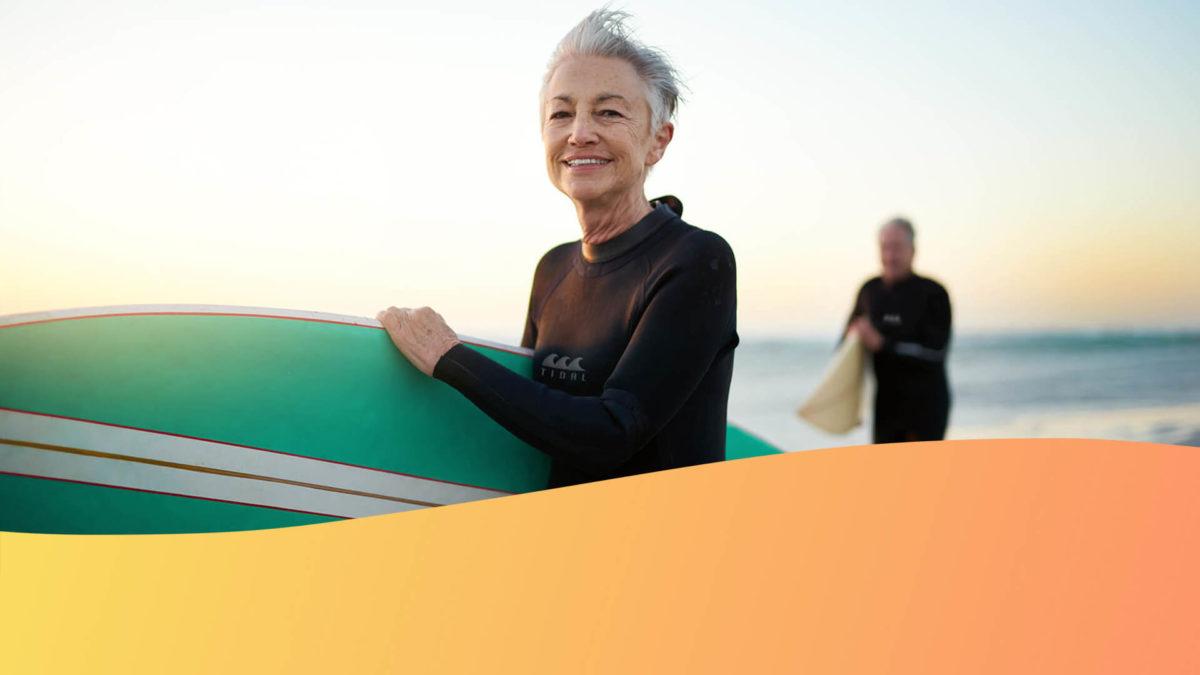 Fundler och Danica lanserar digital pensionsplattform