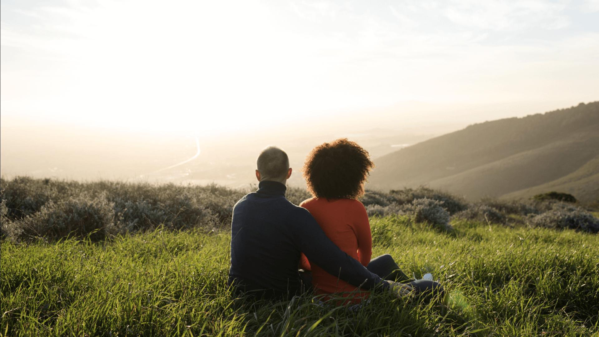 Hur ska jag pensionsspara beroende på min ålder?
