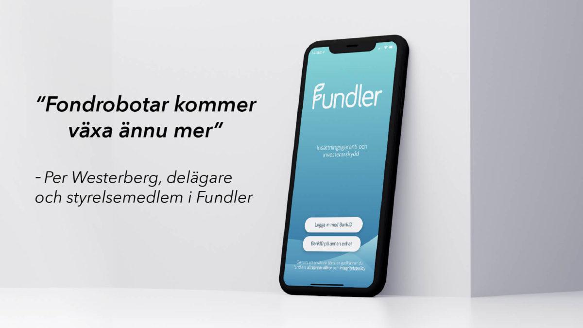 Per-westerberg-fundler-fondrobot