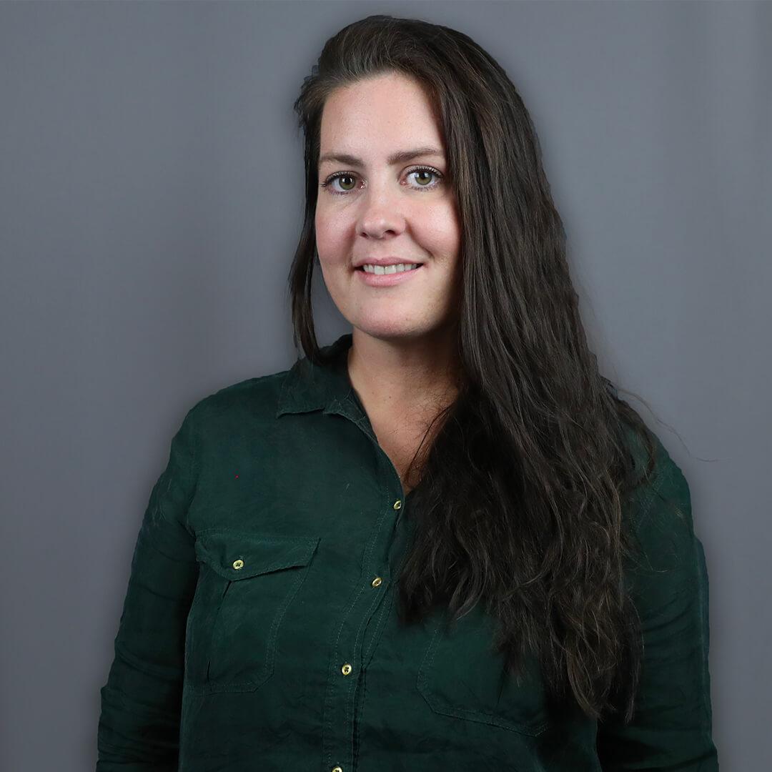 Charlotte da Silva