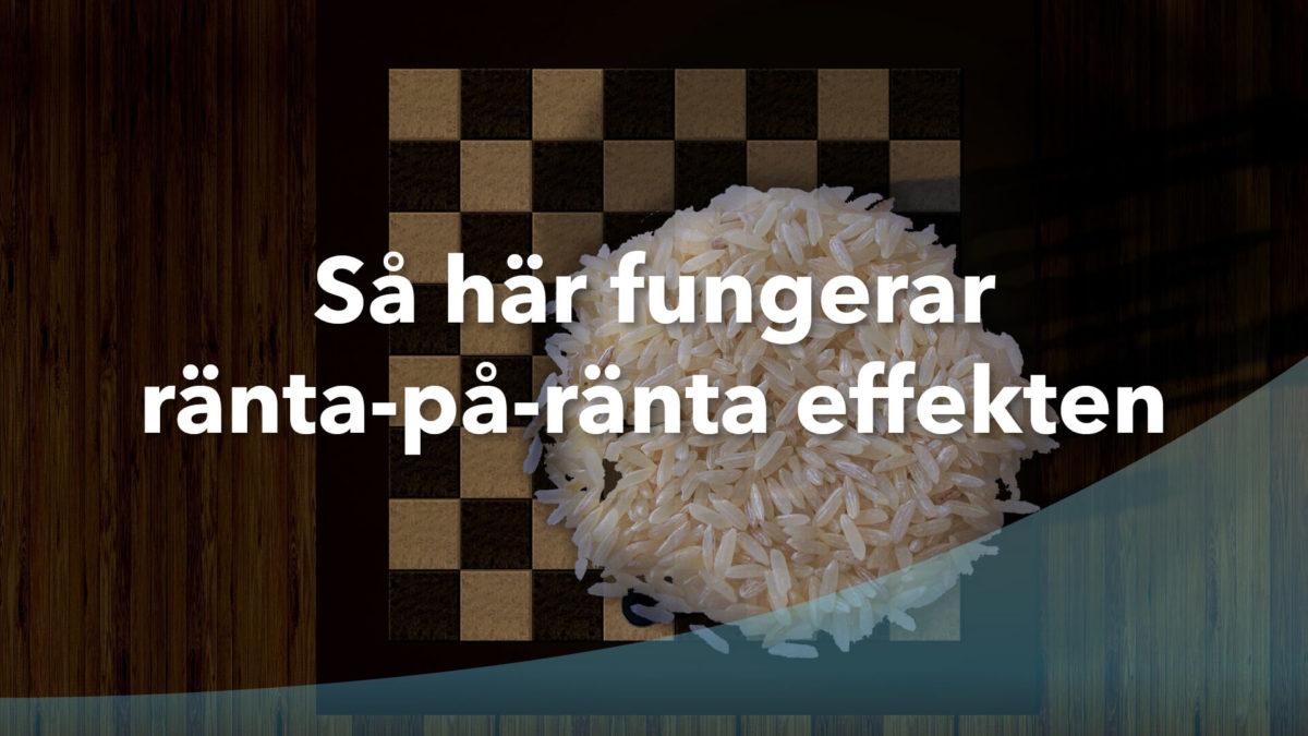 Rice-example-ranta-pa-ranta