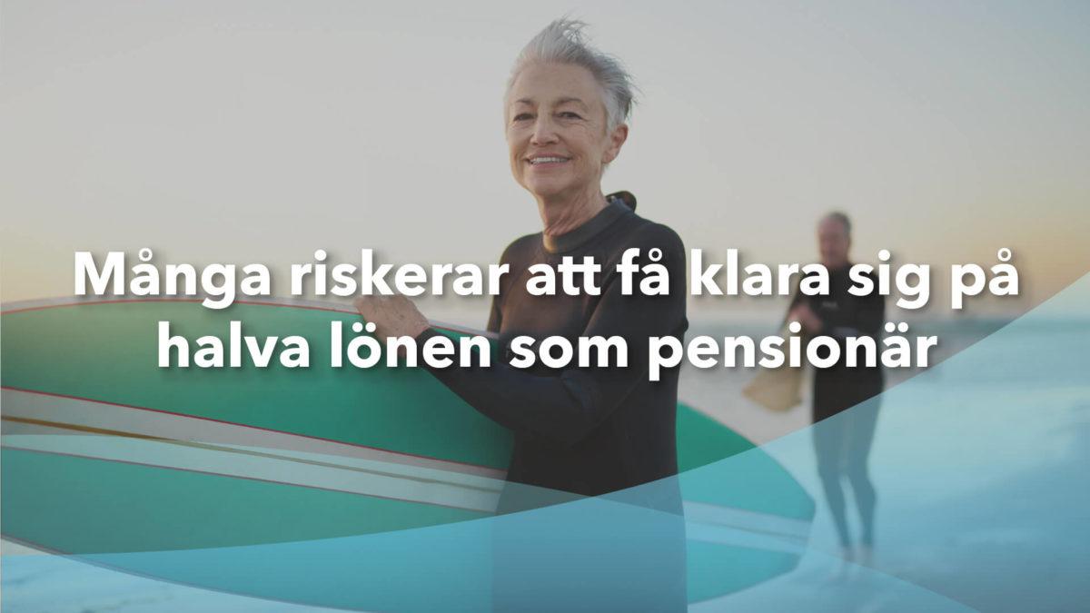 Pension-risker-Fundler