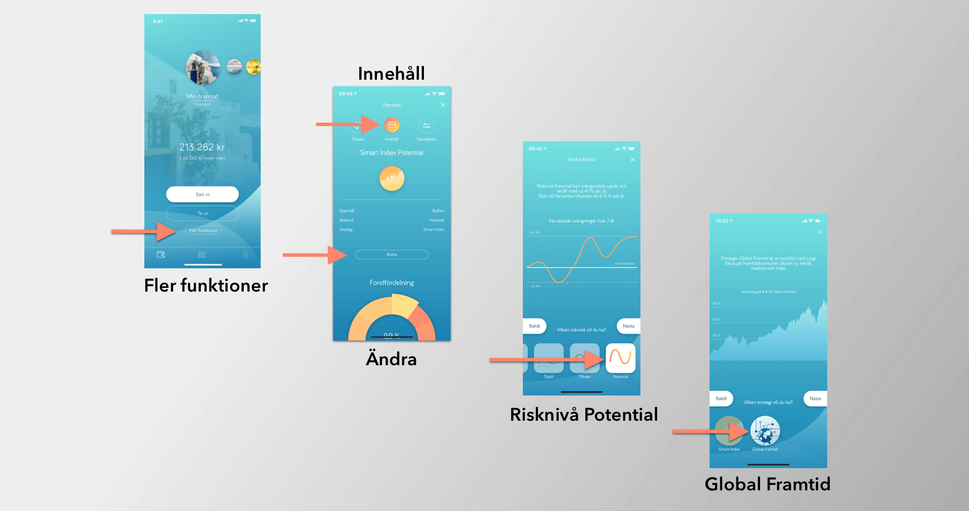 portfolio-global-framtid