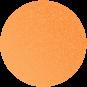 Apricot-Ellipsis