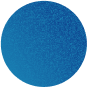 Blue-Ellipsis