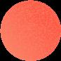 Orange-Ellipsis