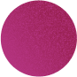 Purple-Ellipsis