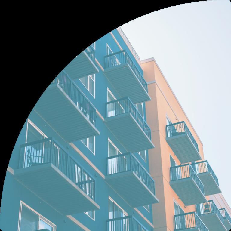 Bästa tipsen för att köpa och sälja bostad, eller för dig som är nyfiken.