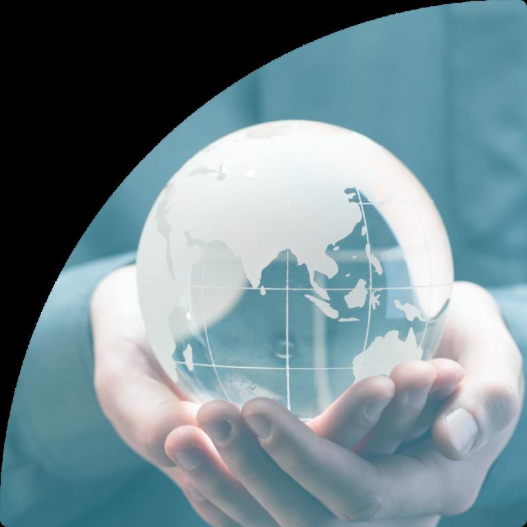 Dags att ta hem vinsten i globalfonder?